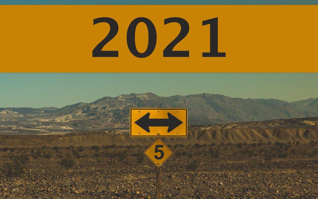 Banner Jahresübersicht 2021