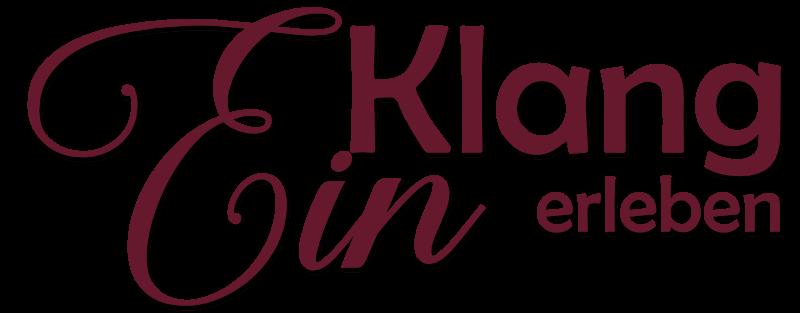EinKlang erleben Logo