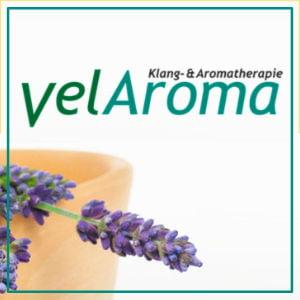 VelAroma - Marina Herzog
