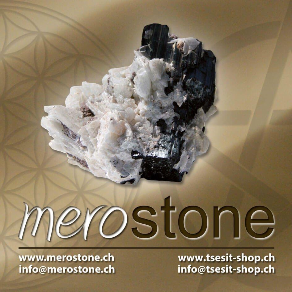 merostone & Tsesit-Shop Banner
